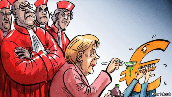 Η νέα, ηθική, υπερδύναμη και η Ελλάδα