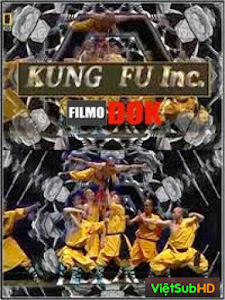 Thiếu Lâm tự - Tập đoàn võ thuật