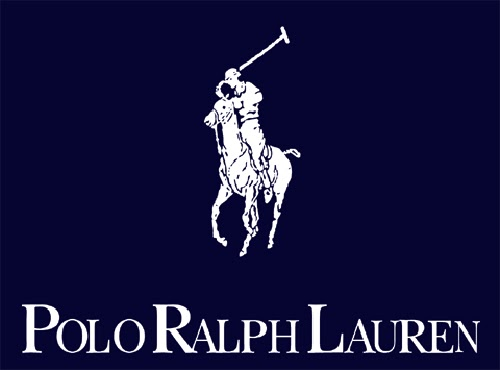 ba435831b08 13 Fun Facts  13 Facts about Polo Ralph Lauren