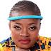 "Muvhango's Susan on how to overcame being called ""ugly"" stigma - Maumela Mahuwa"