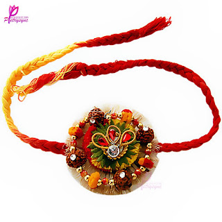 latest Rakhi  images