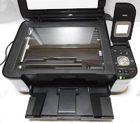 Canon MP560 Scanner Drivers For Windows, Mac, linux
