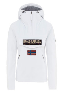 https://www.napapijri.be/shop/nl-be/npj-be/dames-kleding-jassen-jacks/jas-rainforest-pocket-n0yi5b?variationId=002#hero=0