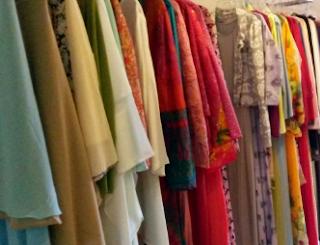 Usaha Pakaian Muslim Anak yang Berhasil