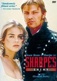 Watch Sharpe's Enemy Online Free in HD