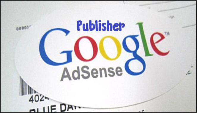 yang TIDAK Boleh Dilakukan Publisher Adsense