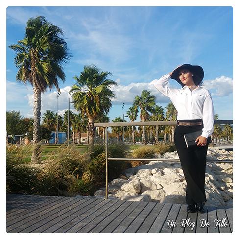 http://unblogdefille.blogspot.fr/2017/10/look-chic-en-pantalon-pour-un-mariage.html