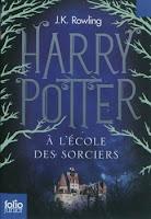 http://exulire.blogspot.fr/2015/07/harry-potter-lecole-des-sorciers-jk.html