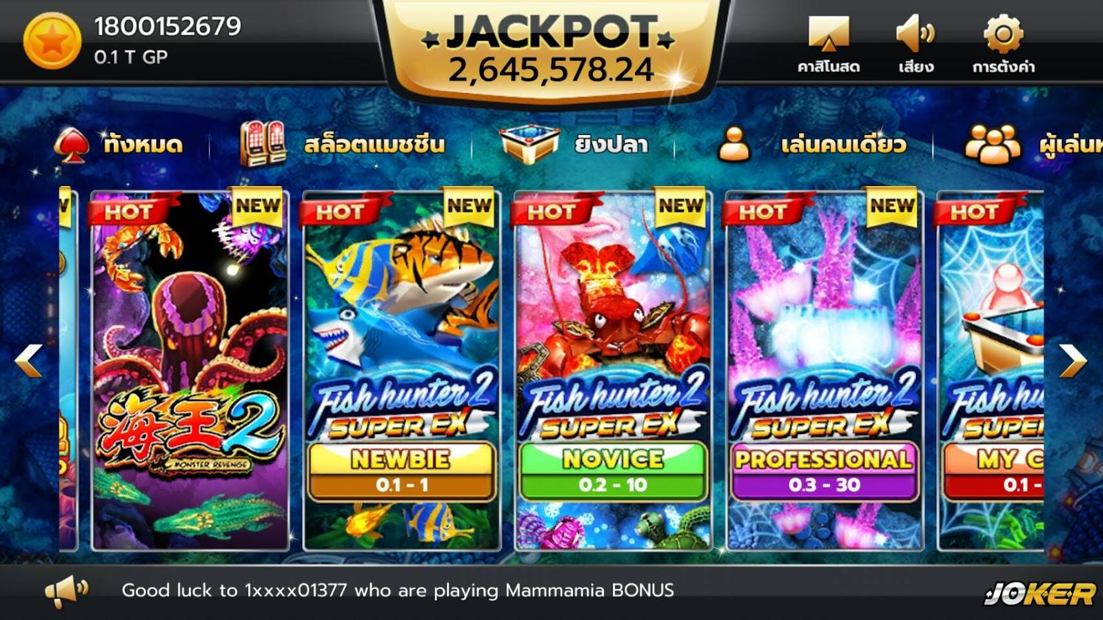 Http slotclub casino com bitcoin for online gambling