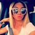 Toke Makinwa recounts how she mistakenly gatecrashed the wrong party