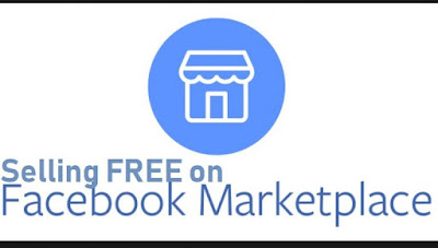 Selling On Marketplace Facebook Free - Tips For Selling On Marketplace