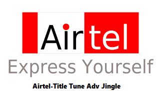 airtel-classical-ad-tune
