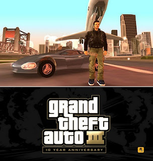 Free gta city apk and vice download data sd android