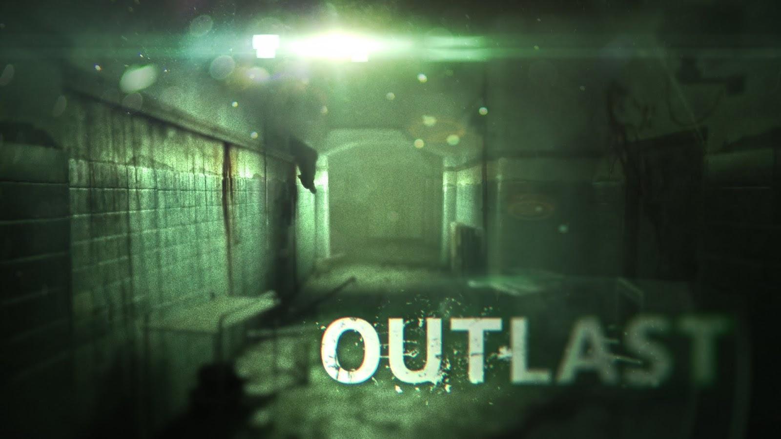 Kết quả hình ảnh cho outlast 1