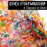 Cover Story Workshop