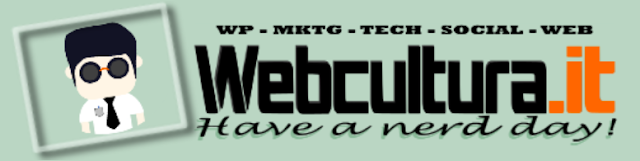 blogging intervista web writing formazione comunicazione marketing copywriting