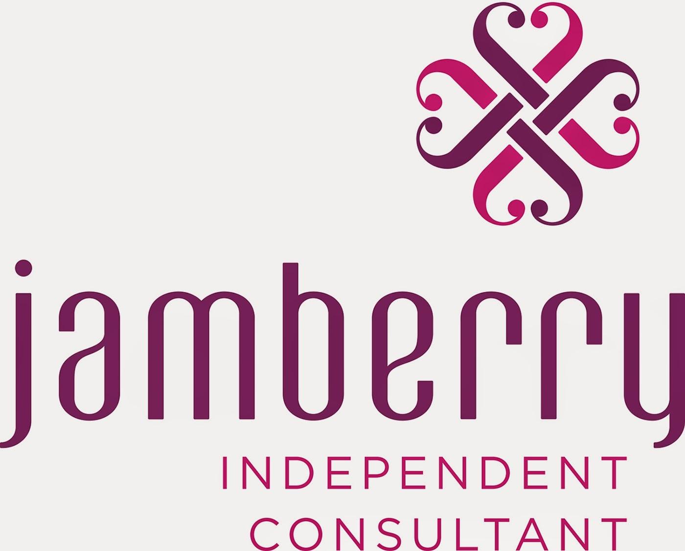 Pink Ink Originals I M A Jamberry Nails Independent