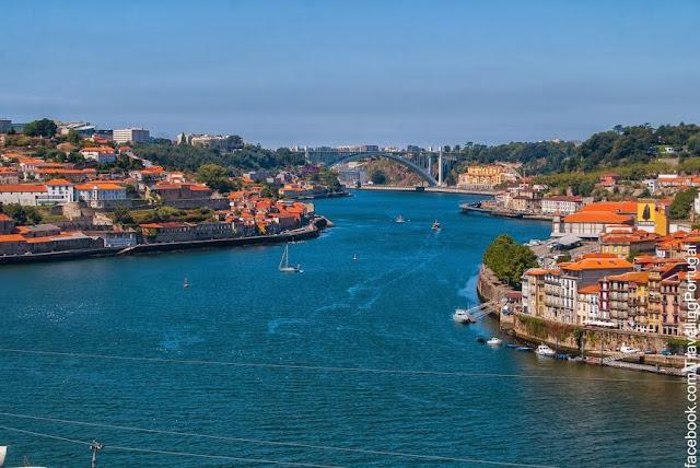 rio_douro_porto