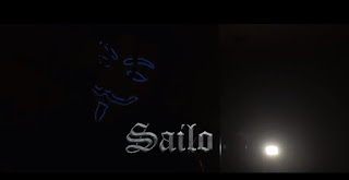 New Video: Sailo – Vendetta
