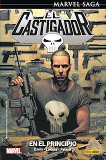 http://www.nuevavalquirias.com/marvel-saga-el-castigador-comic-comprar.html