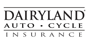 Dairyland Auto Insurance Sign In
