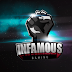 Infamous take their chances with newcomers