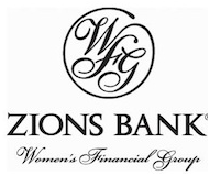 Zions Bank Women's Financial Group