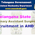 TS Animal Husbandry Department 2017 Recruitment for 101 Veterinary Assistant Surgeon Posts