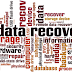 Top 3 Data Recovery Software for Computers and Cell Phones