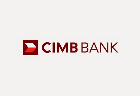 Cara Cek Saldo Bank CIMB Niaga,cara cek saldo bank mandiri syariah lewat internet,online,cara cek saldo bank bni,cara cek saldo bank muamalat,cara cek saldo bank danamon, bank cimb niaga,
