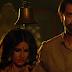 Iss Pyar Ko Kya Naam doon 3 : Advay and Chandni's difficult story of love