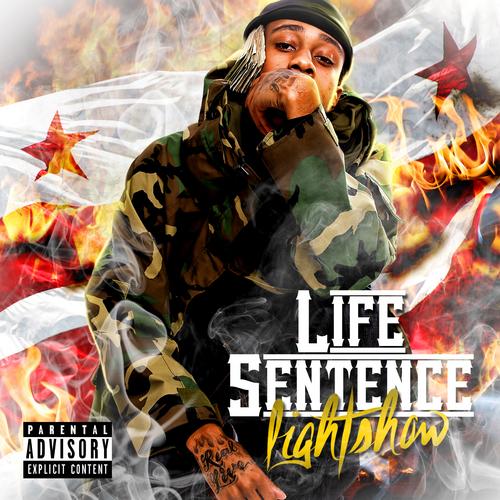 "Lightshow's ""Life Sentence 3"" Makes Billboard Heatseekers ...   Lightshow Life Sentence"
