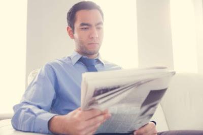 Rutin Mengkonsumsi Berita Politik Terhangat Memberi 3 Keuntungan Menarik Ini