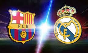 اون لاين مشاهدة مباراة برشلونة وريال مدريد بث مباشر 6-5-2018 الدوري الاسباني اليوم بدون تقطيع