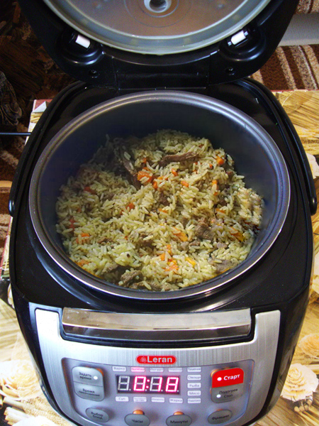 Рецепты для приготовления в мультиварке leran рецепты для приготовлений блюд из творога