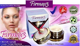 Agen Firmax3 di Tulungagung