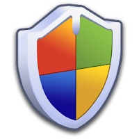 Windows Firewall Control 4.9.7.0 Full Serial