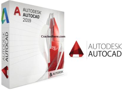 Keygen Para Activar AutoCAD Electrical 2017 64 Bits