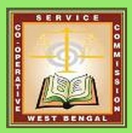 West Bengal Co-Operative Service Commission, COOPWB, West Bengal, Graduation, Field Supervisor, Supervisor, Clerk, Assistant, freejobalert, Sarkari Naukri, Latest Jobs, coopwb logo