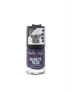 Magnetic Polish de chez Nails inc.