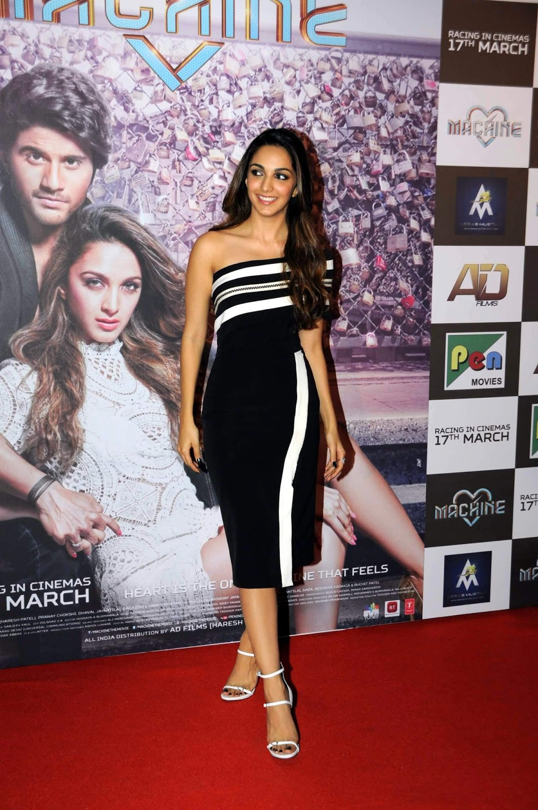 Bollywood Events | Photo Gallery | Latest Pictures ...