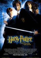 Harry Potter and the Chamber of Secrets (2002) - (Harry Potter ve Sırlar Odası) | Türkçe Dublaj izle  Harry Potter 2 izle  Harry Potter 2 türkçe dublaj izle