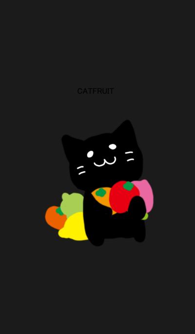 CATFRUIT