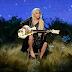 """VIDEO: Creación del escenario de Lady Gaga para los """"AMAs 2016"""""""
