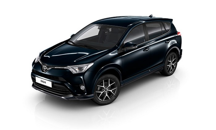 2018 toyota rav4 release date toyota overview. Black Bedroom Furniture Sets. Home Design Ideas