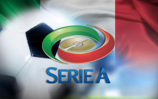 Come vedere INTER-PARMA Streaming Gratis Rojadirecta con cellulare e computer.