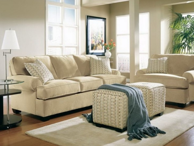 See ideas on News Home and save on dream seats on view all Jcpenney Living Room Furniture.