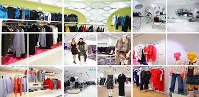 গার্মেন্টস শিল্পকে কেন বাইং হাউজের উপড় নির্ভর করতে হয় (The Relation or Necessity Between Garments Industry & Buying House)