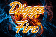 Diggz Fire Build - How To Install Diggz Fire Kodi Builds