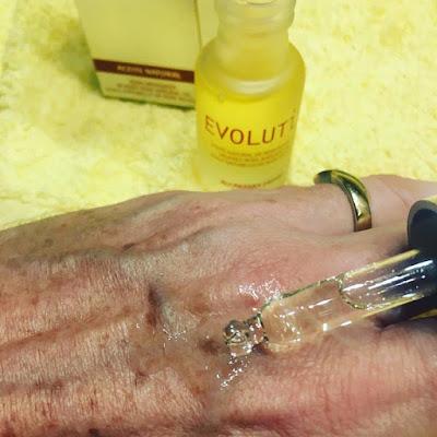 Alcantara cosmética, cosmetica capilar, cosmética, rejuvenece tu piel, evolutiva, aceite rosa mosqueta, rosa mosqueta, antiaging, belleza facial, belleza corporal, cuidado corporal, belleza, beauty, aloe vera, acido hialuronico,
